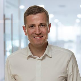 Dr. med. Frank Breunig