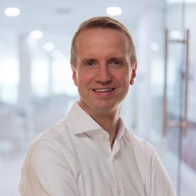 Dr. med. Stefan Seibold