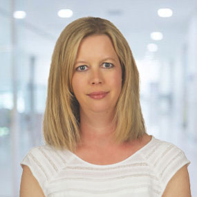 Dr. med. Stefanie Kurtz