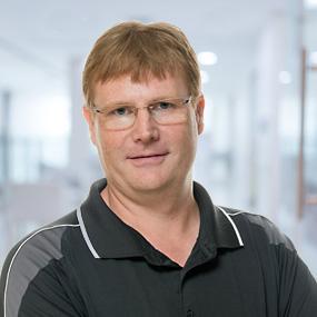 Matthias K.