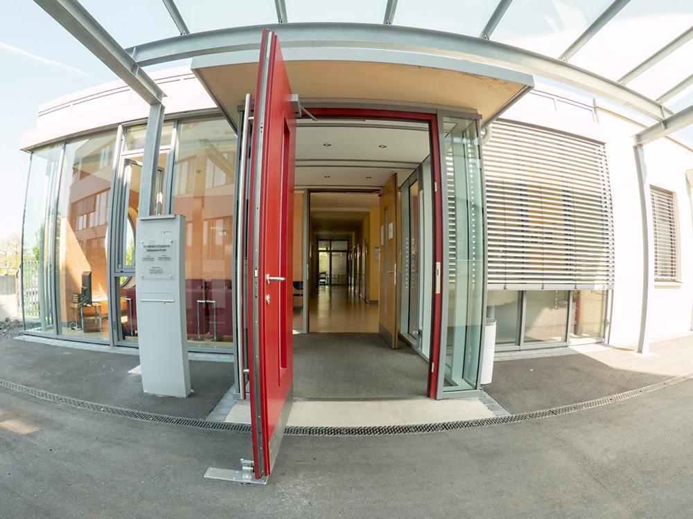 Nierenzentrum Tauberbischofsheim – Einblicke in die Praxis